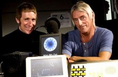 Bradley Wiggins' knighthood 'can't compare' to Weller honour