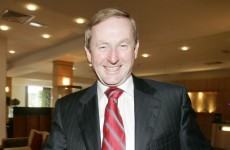 Exchequer deficit reduced by €10bn in 2012 to €14.9bn