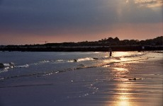 Barna in Connemara most popular with Irish holidaymakers in 2012
