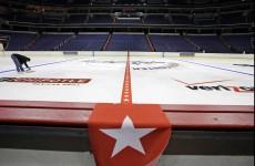 Landslide: Every NHL governor votes for collective bargaining agreement
