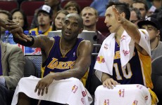 Steve Nash joins NBA elite with 10,000th assist — here are 10 of his best