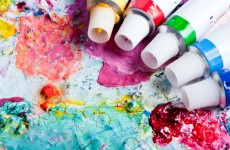 €150k fund to support artists with disabilities or mental health problems