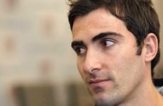 Team news: Ruan Pienaar back to partner Paddy Jackson in table-toppers clash