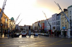 Cork towns and homes asked to host… marching bands