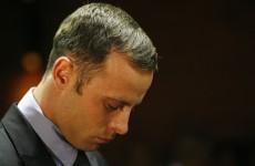 Bail hearing over Oscar Pistorius shooting enters final day