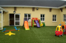 Cork crèche closes after toddler found with a 'probable' case of E. coli