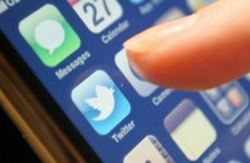 Twitter attacked by 'sophisticated' hackers