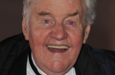 The Good Life actor Richard Briers dies at 79