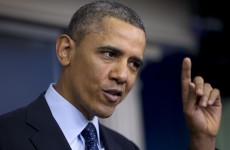 $85 billion in budget cuts come into force in US