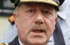 Garda sergeants to face disciplinary action following conference walkout