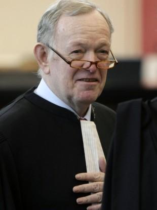 Olivier Metzner (File photo)