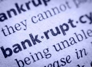 irish-uk-personal-insolvency-bankruptcy-