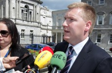 FF publishes bill to remove bank veto from insolvency regime