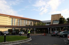 Updated: Tallaght Hospital patients told to call premium line for blood test appointments