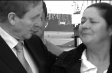 Video: How's 2013 been so far? Here's what Fine Gael thinks…