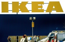 IKEA pulls 18,000 moose lasagnes over mislabelling worries