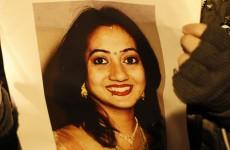 Savita inquest: Jury returns verdict of medical misadventure