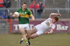 6 talking points from the weekend's GAA action