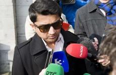 Inquest into death of Savita Halappanavar begins in Galway