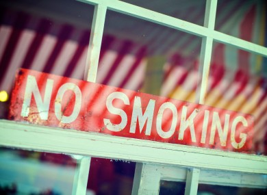 smoking ban saving lives and the Ban public smoking and save lives public smoking is hazardous to health it has already been identified by medical authorities as a major threat to public health, as a key contributor to preventable deaths anywhere in the world.