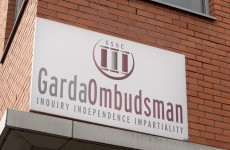 Gardaí 'delayed' giving evidence in informant collusion probe