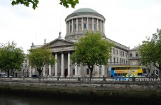 Referendum to be held on creating new Court of Appeal