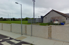 Boy, 8, dies after being hit by SUV in rugby club car park