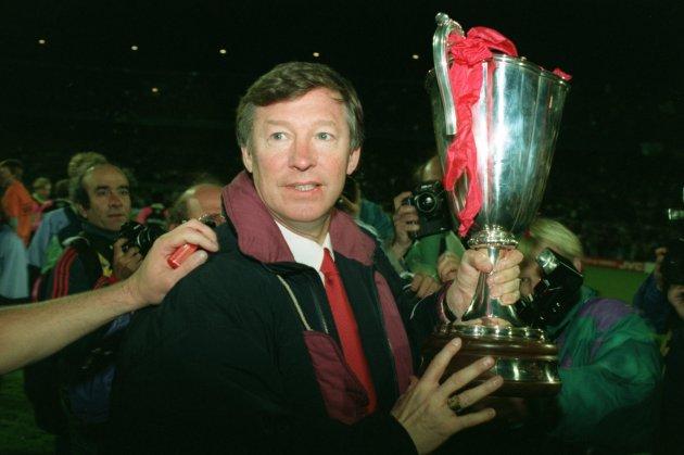 1996–1397 UEFA Cup Winners Cup