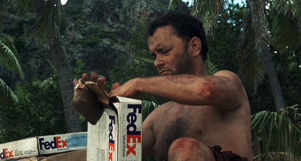 12 Of The Most Shameless Film Product Placements Of All Time