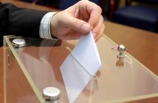 SIPTU members vote for Haddington Road Agreement