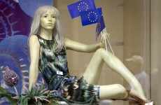 Dobrodošli! Croatia becomes the 28th member of the EU