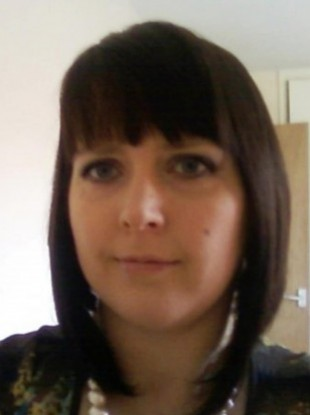 Clare Wood, who was murdered by her former partner in 2009.