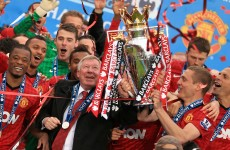 7 things you (probably) didn't know about the man who decides the Premier League fixtures