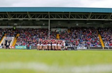 Murph's Sideline Cut: Hurling must change to truly be our national sport