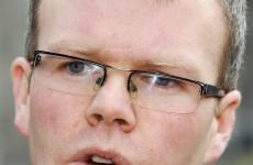 Tóibín: Abortion bill has not received sufficient debate