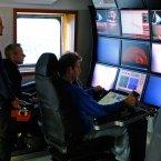 (Pic: Odyssey Marine Exploration)
