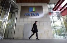 Insurance company acquires part of Aviva, creating 25 new jobs