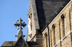 Refusal of religious orders to compensate Magdalenes 'beggars belief'