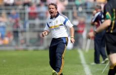 As it happened: Clare v Galway, All-Ireland senior hurling quarter-final