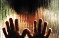 China rape victim's mother wins damages over labour camp