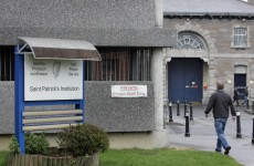 """The culture has not changed"" – St Patrick's Institution finally gets closed down"