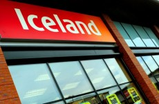 "Iceland forced to withdraw ad that claimed Irish food authority was ""unaccredited"""