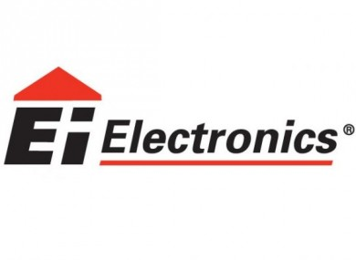 twenty new jobs announced at shannon based electronics firm. Black Bedroom Furniture Sets. Home Design Ideas