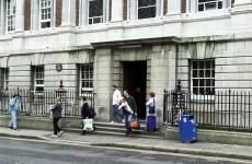 Data Protection Commissioner contacts maternity hospital over abortion data leak