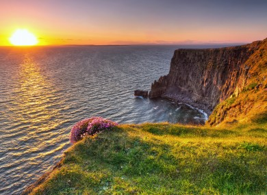 Ireland: Not a bad spot. But it could be better, say our readers, if we implement some of their ideas...