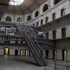 Kilmainham Gaol (Photo: Niall Carson/PA Archive/Press Association)