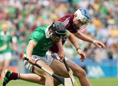The All-Ireland Minor Semi-Final last weekend was overshadowed by a Hawk-Eye malfunction.