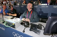 Rio 2016: RTÉ secure 'extensive' Olympic broadcast rights