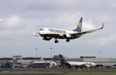 IAA criticises Channel 4 over 'misguided attack' on Ryanair
