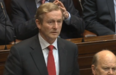Taoiseach: Fall in numbers with medical cards not due to policy change